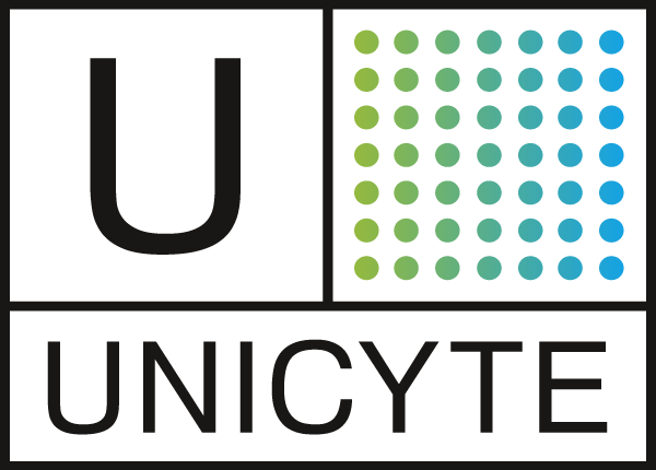 UNICYTE Logo
